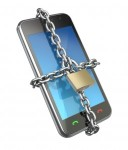 Privacy concerns are top-of-mind for mobile marketers