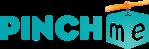 pinchmelogo2