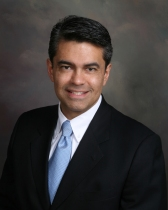 David Mounts, Inmar CEO